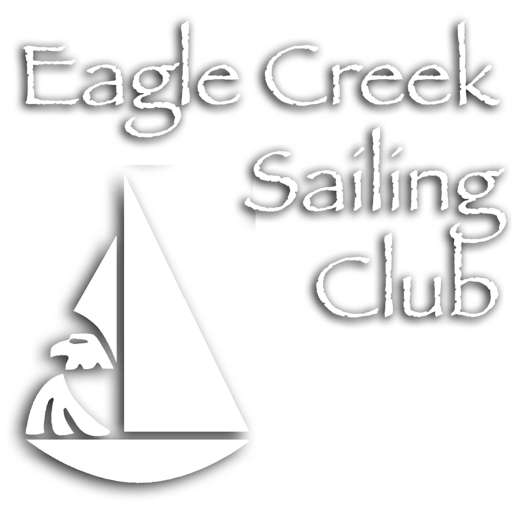 Eagle Creek Sailing Club