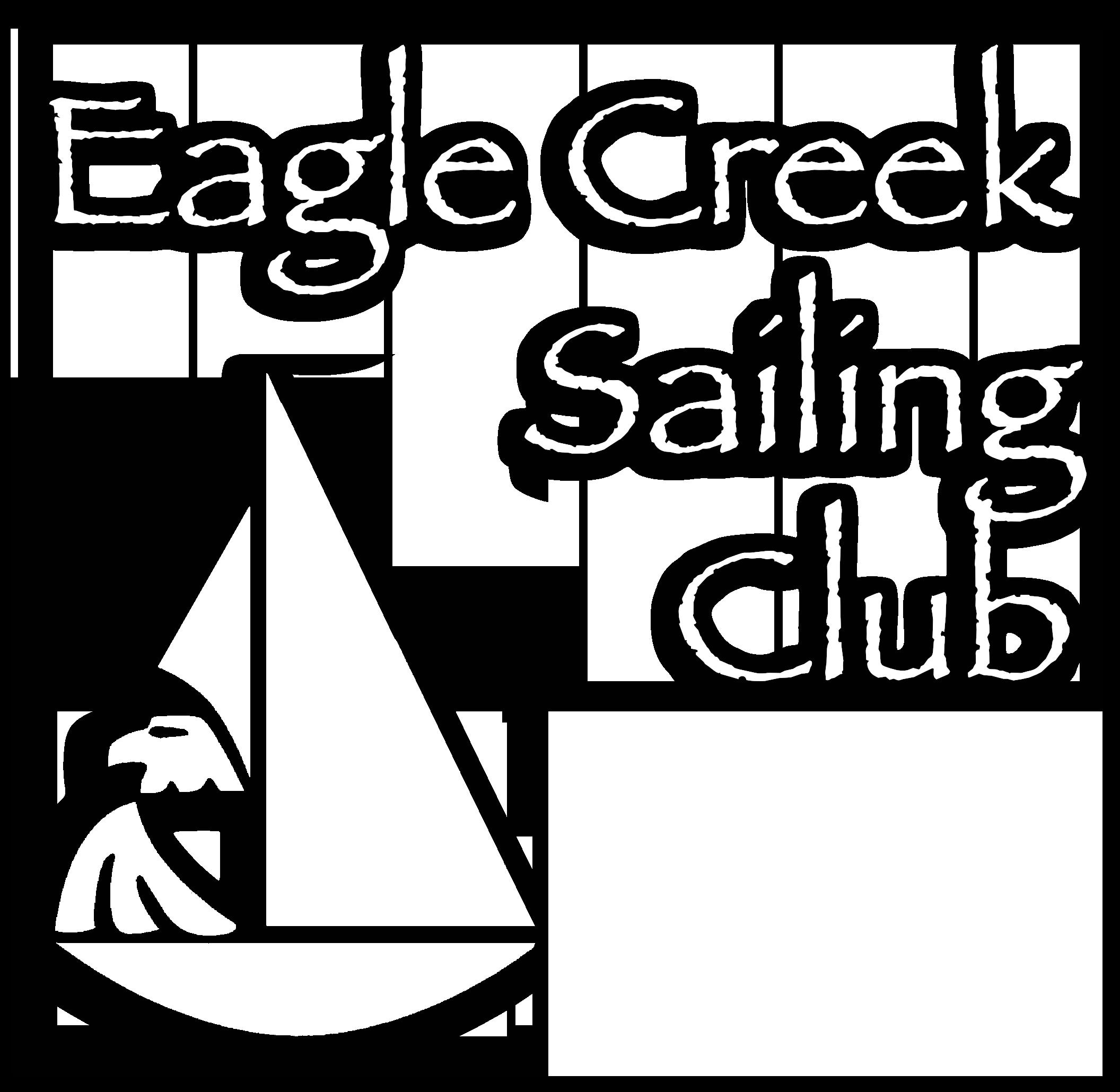 Join – Eagle Creek Sailing Club