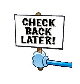 check_back