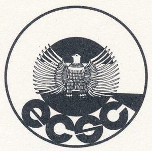 ecsc logo1