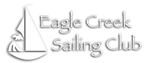 Eagle-boat-logo smaller