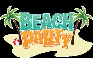 beach-party-e1404100797250